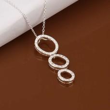 New Fashion Necklace Jewellery