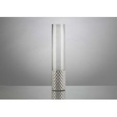 Amadeus Very Chic Tall Cylinder Vase