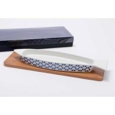 Amadeus Gift-Boxed Fish Dish