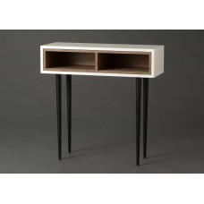 Amadeus Console Insert Table