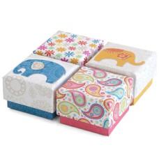ARTEBENE Gift Boxes