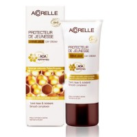 Acorelle Youth Protector Day Cream