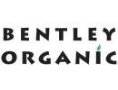 BentleyOrganic