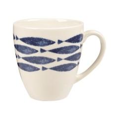 Couture Sieni Fishie Crush Mug - 500ml