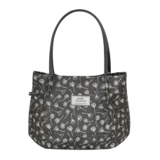 Earth Squared Dandelion Freya Bag