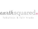 Earthsquared