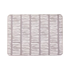 MAIK Lines Placemat Set (4)