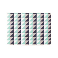 MAIK Pure Placemat Set (4)